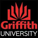Griffith University International Student Academic Excellence Scholarships in Australia