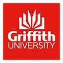 IWC Scholarships for Master of Catchment Science at Griffith University