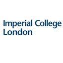 Grocers' Company Queen's Golden Jubilee Scholarship at Imperial College London, UK