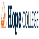 International Student Scholarships at Hope College, USA