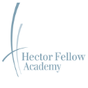 PhD Positionsin Evolutionary Biology at Hector Fellowship Academy, Germany