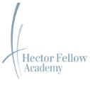 PhD Positionsin Evolutionary Biology at Hector Fellowship Academy, Germany