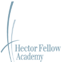 PhD Positionsin Deep-Sea Research or Geomicrobiology at Hector Fellow Academy, Germany