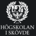 University of Skövde PhD Position in Simulation and Optimization, Sweden