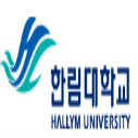 Graduate School Research Assistantship at Hallym University in Korea