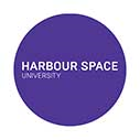 Harbour.Space University Bankok International Master's Scholarship In Thailand