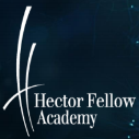 PhD Positionsin Small Organoboron Emitters at Hector Fellow Academy, Germany