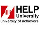 Help University Malaysia International Scholarships 2020