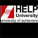 Scholarships and Bursaries for International Students at Help University, Malaysia