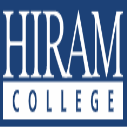 Global Scholarships At Hiram College In USA