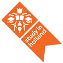 Holland Scholarship 2020/2021 for Bachelors or Masters Study in the Netherlands.
