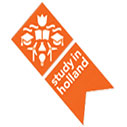Holland Scholarship Program for International Students