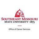 Hoover, Grace V. International Student Scholarship at Southeast Missouri State University, USA