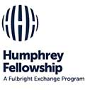 Hubert Humphery Fellowships For International Students, USA