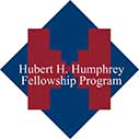 Hubert Humphery Fellowships For International Students, USA