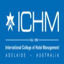 International Bachelor Of Business Scholarships Study Grant In Australia