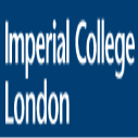 Imperial College London British Council Scholarships for Women in STEM, UK