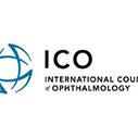 ICO-International Uveitis Study Group (IUSG) Three-Month Fellowships in Austria, 2020