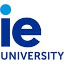 IE High Potential Award for International Students in Spain