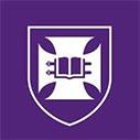 IES Foundation Year Economics Scholarship in University of Queensland.2020