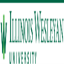 Illinois Wesleyan University International President's Scholarships in USA