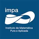 Summer Program At Institute Of Pure And Applied Mathematics, Brazil