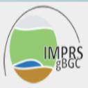 IMPRS PhD Positionsin Germany