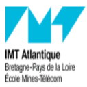 Excellence Scholarships for International Students at IMT Atlantique, France