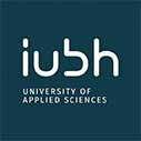 100 IUBH University of Applied Sciences international awards in Germany, 2020