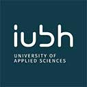 IUBH University Of Applied Sciences - On Campus In Germany Scholarships For International Students
