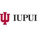 IUPUI PhD Research Assistantship