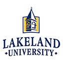 International Academic Scholarship at Lakeland University, USA