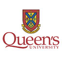 International Admission Scholarships and Awards at Queen's University