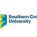 International Advancement Scholarship at Southern Cross University in Australia, 2020