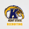 International Civic Engagement Scholarship at Kent State University in USA, 2020