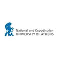 International Doctoral Position in Chemical Biology at National and Kapodistrian University of Athens, Greece