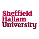 International Doctoral Research Scholarship in Science and Technology at Sheffield Hallam University, UK