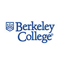 International Honors Scholarship at Berkeley College in the USA