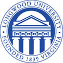 International Honors Scholarships at Longwood University in the USA 2020-2021