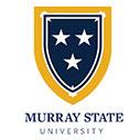 International Leadership Scholarship at Murray State University, USA