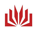 International Medical Laboratory Science Scholarship at Griffith University 2020-2021