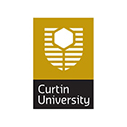 International Merit funding for International Students at Curtin University