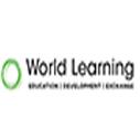 International Professional Fellows Program 2020