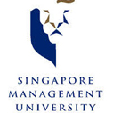 International SMU-School of Information Systems Scholarship in Singapore, 2020