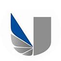 International Sports Scholarship at the University of the West of England, UK