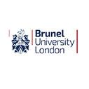 International Sports program at Brunel University in UK, 2020