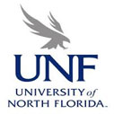 International Students Admission Scholarship at University of North Florida, USA