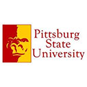 International Undergraduate Academic Excellence Scholarship at Pittsburg State University, USA