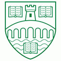 International Undergraduate Scholarship at University of Stirling 2020-2021