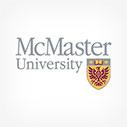 International Undergraduate Student Scholarship at McMaster University in Canada